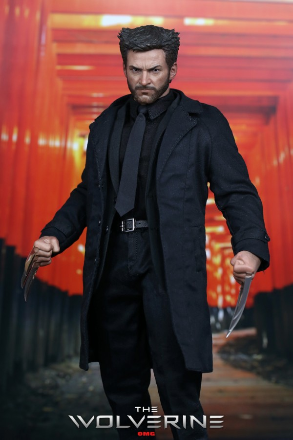 hottoys-wolverine2-omg-019