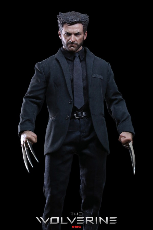 hottoys-wolverine2-omg-022