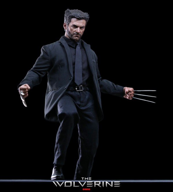 hottoys-wolverine2-omg-023