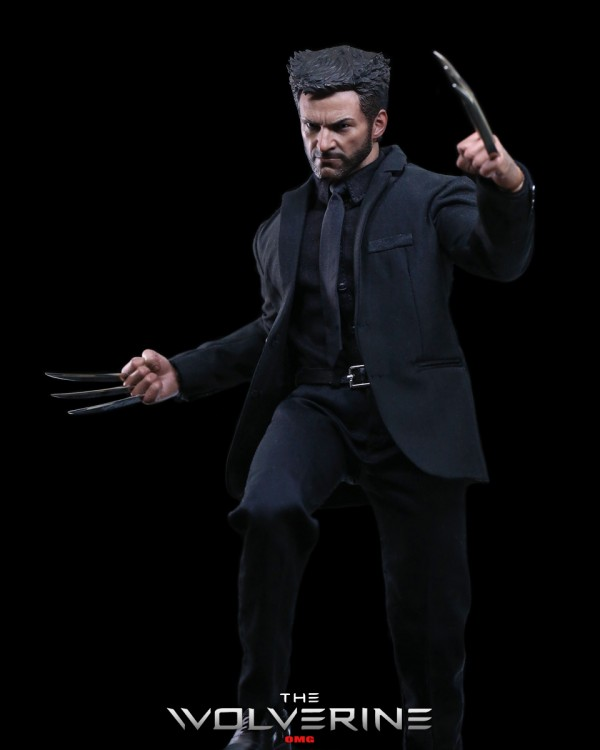 hottoys-wolverine2-omg-024