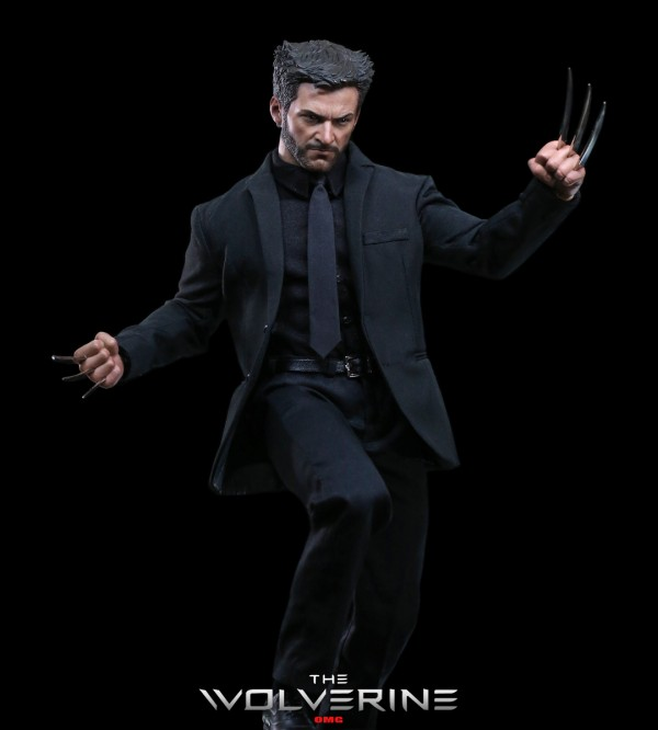 hottoys-wolverine2-omg-025