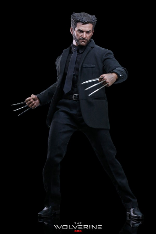 hottoys-wolverine2-omg-026