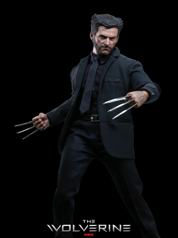 hottoys-wolverine2-omg-027
