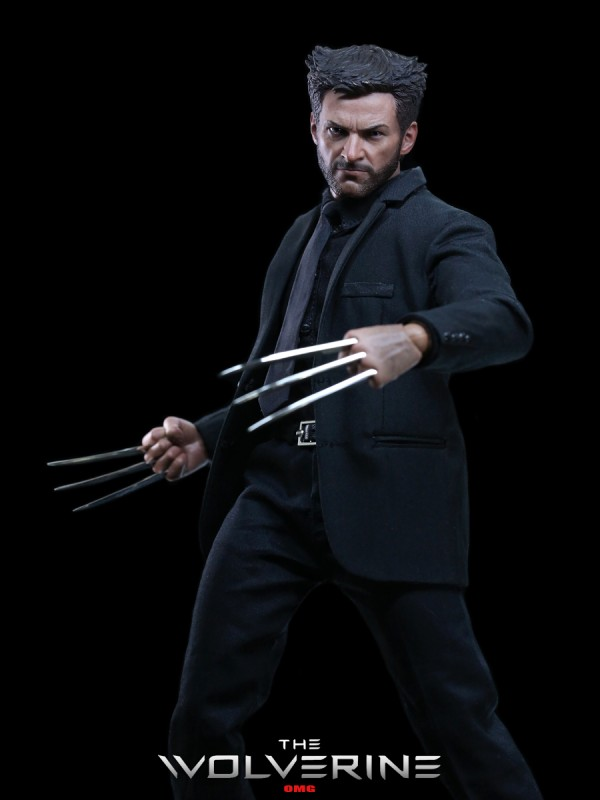 hottoys-wolverine2-omg-028