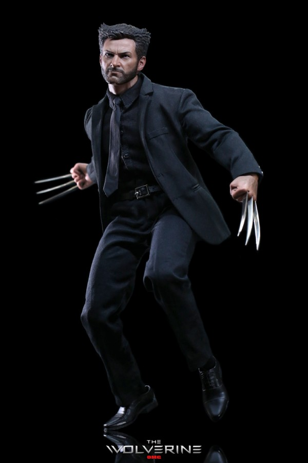 hottoys-wolverine2-omg-030