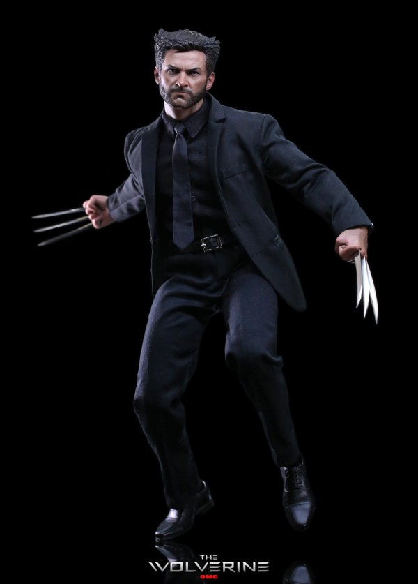 hottoys-wolverine2-omg-031