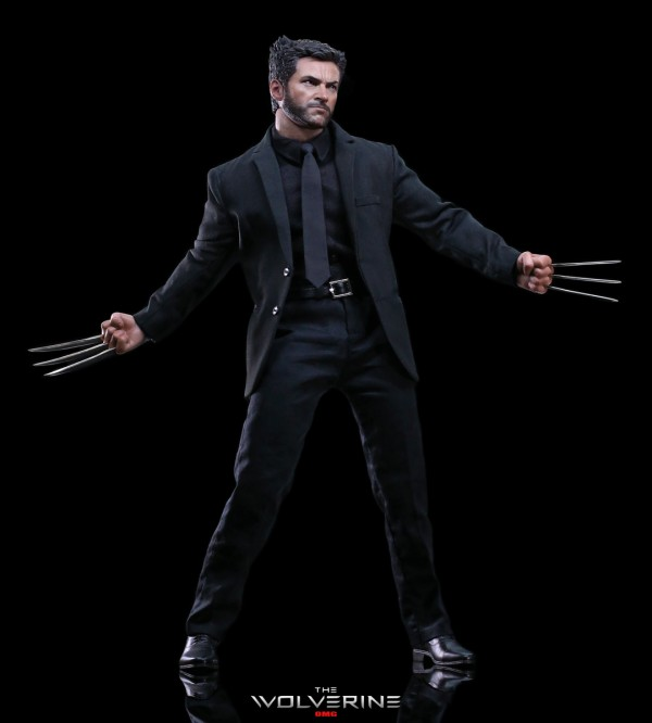 hottoys-wolverine2-omg-032