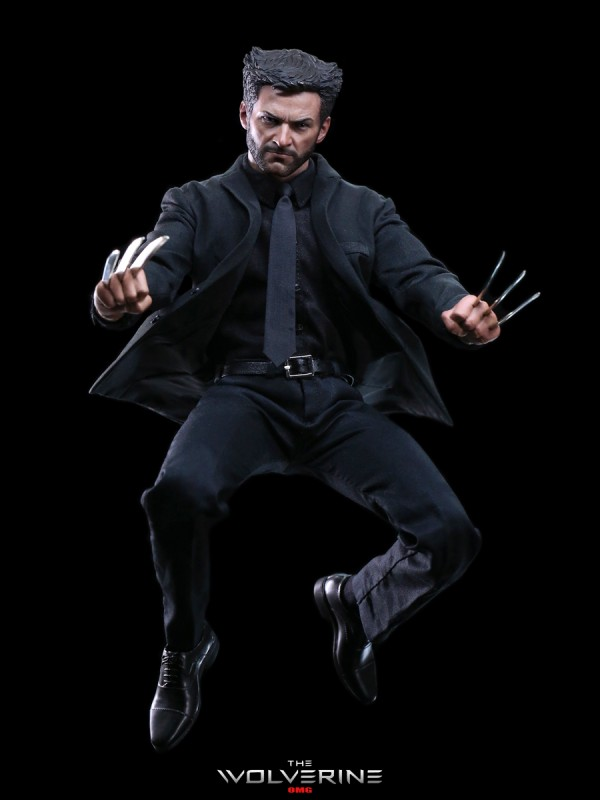 hottoys-wolverine2-omg-033