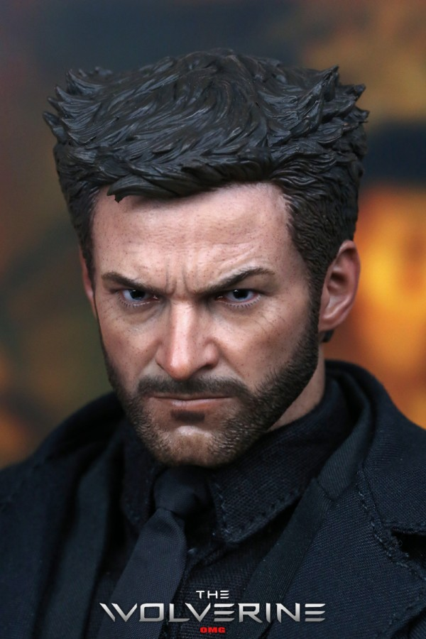 hottoys-wolverine2-omg-035