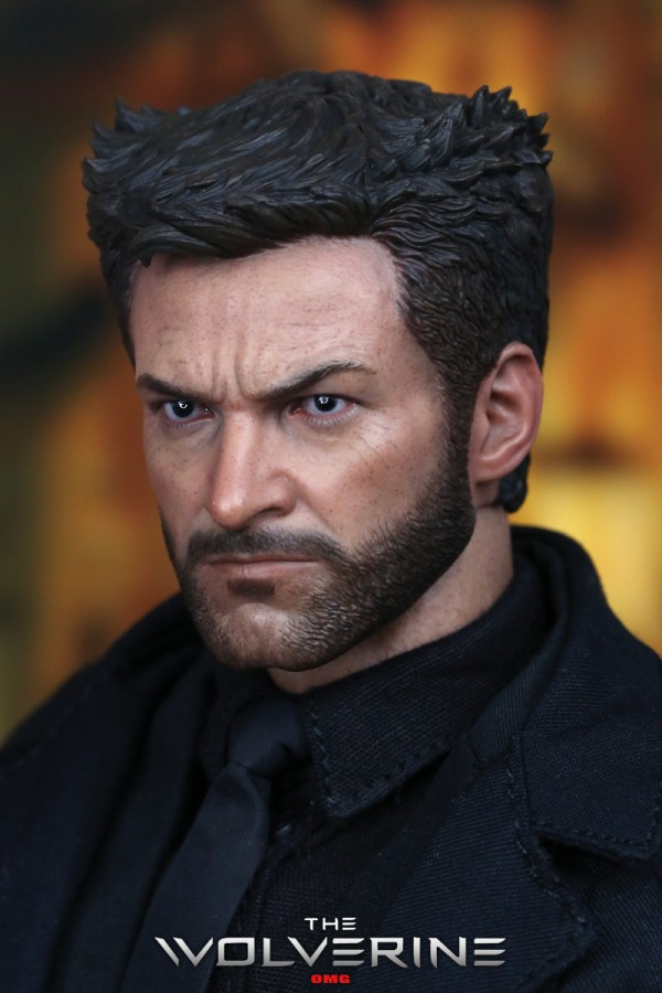 hottoys-wolverine2-omg-036