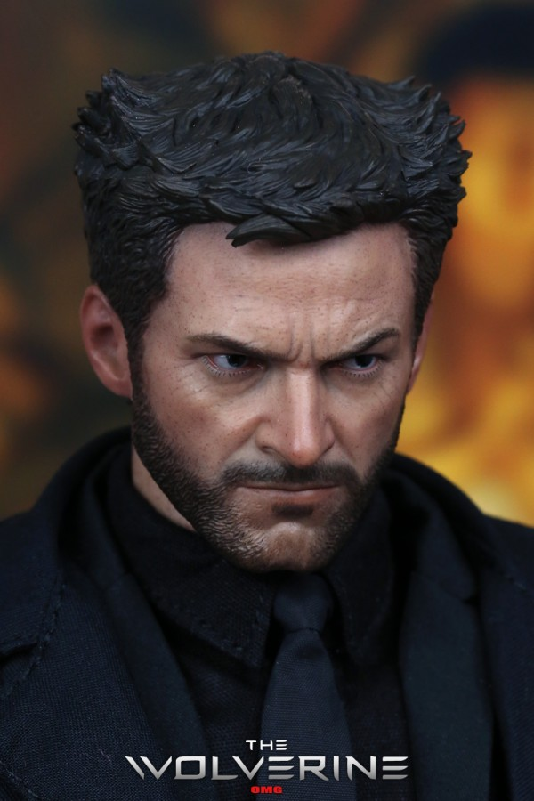 hottoys-wolverine2-omg-037