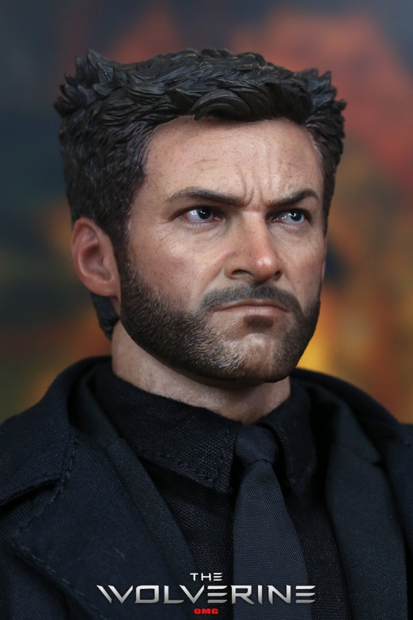 hottoys-wolverine2-omg-038