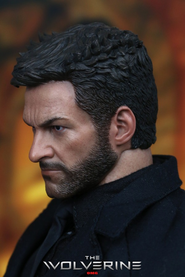 hottoys-wolverine2-omg-039