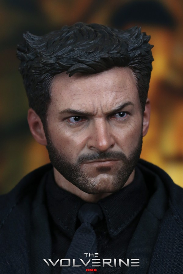 hottoys-wolverine2-omg-040