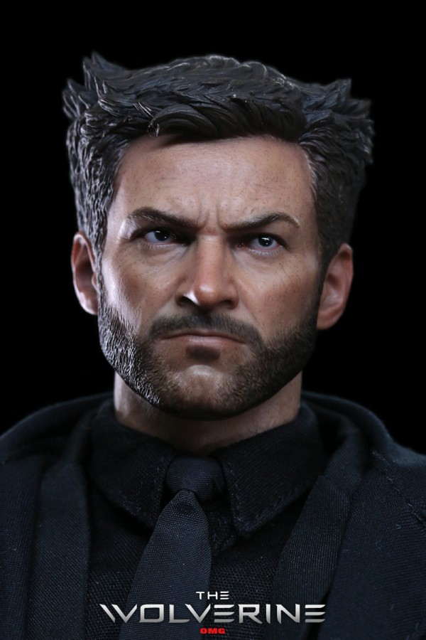 hottoys-wolverine2-omg-041