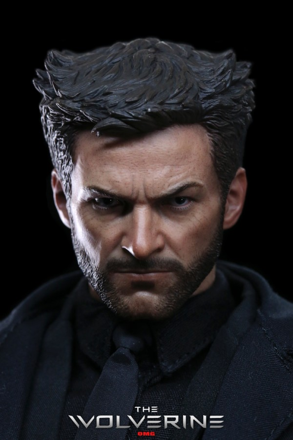 hottoys-wolverine2-omg-042