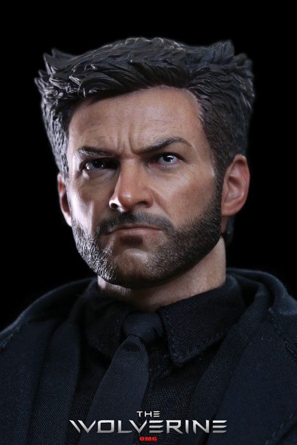hottoys-wolverine2-omg-043