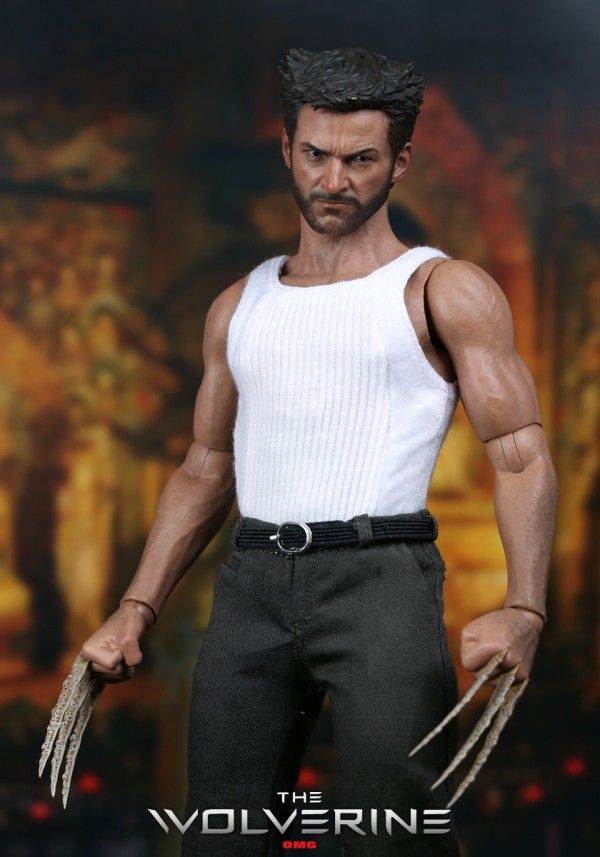 hottoys-wolverine2-omg-044