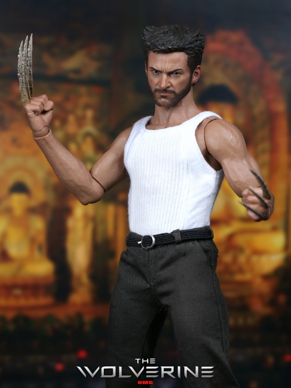 hottoys-wolverine2-omg-045