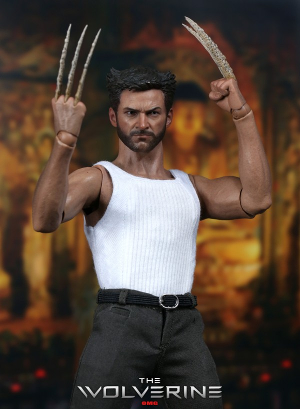 hottoys-wolverine2-omg-046