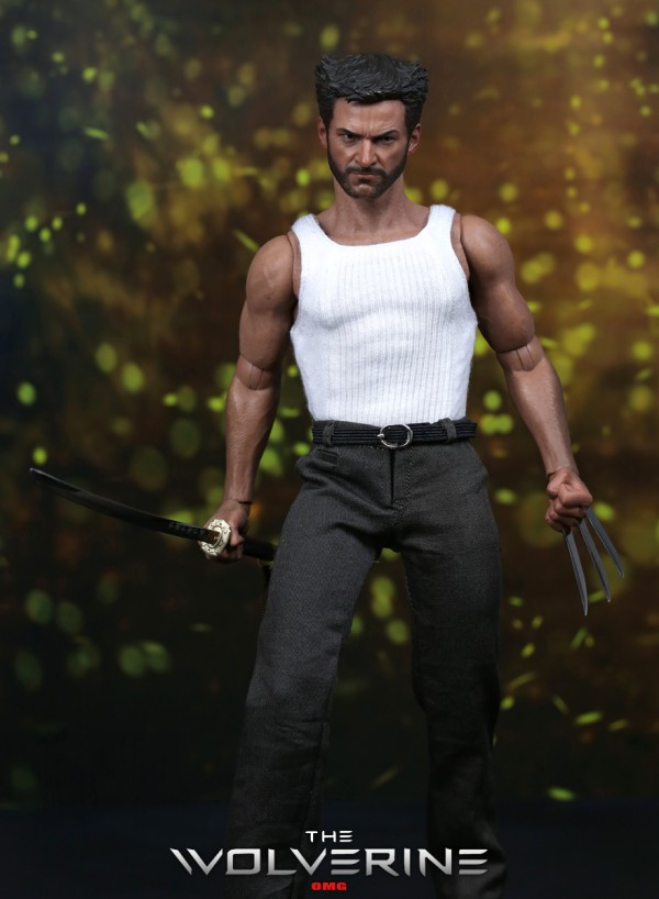 hottoys-wolverine2-omg-047