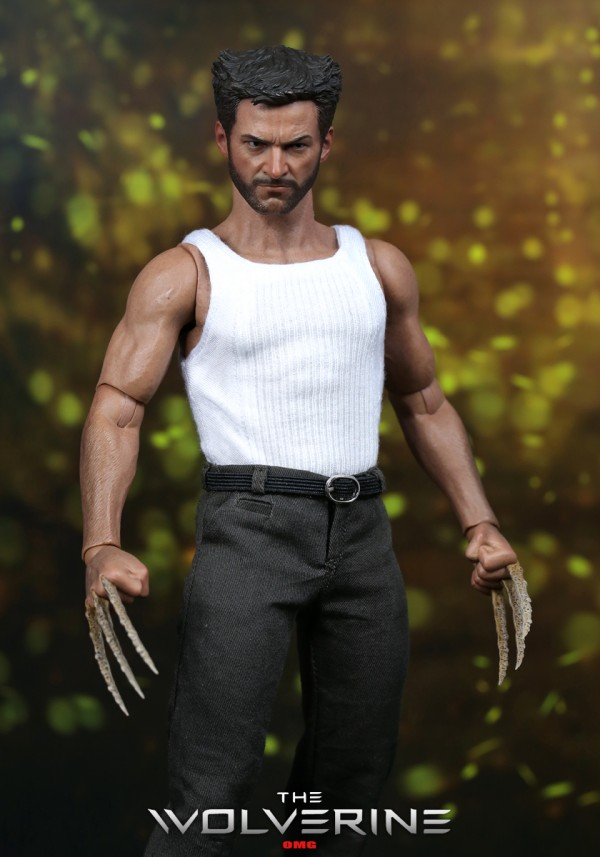 hottoys-wolverine2-omg-048