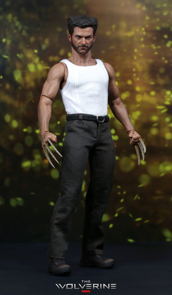 hottoys-wolverine2-omg-049