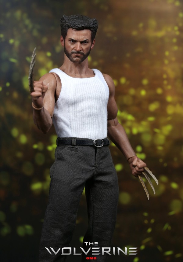 hottoys-wolverine2-omg-050