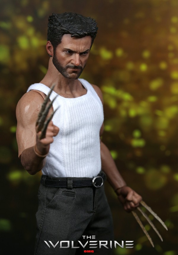 hottoys-wolverine2-omg-051