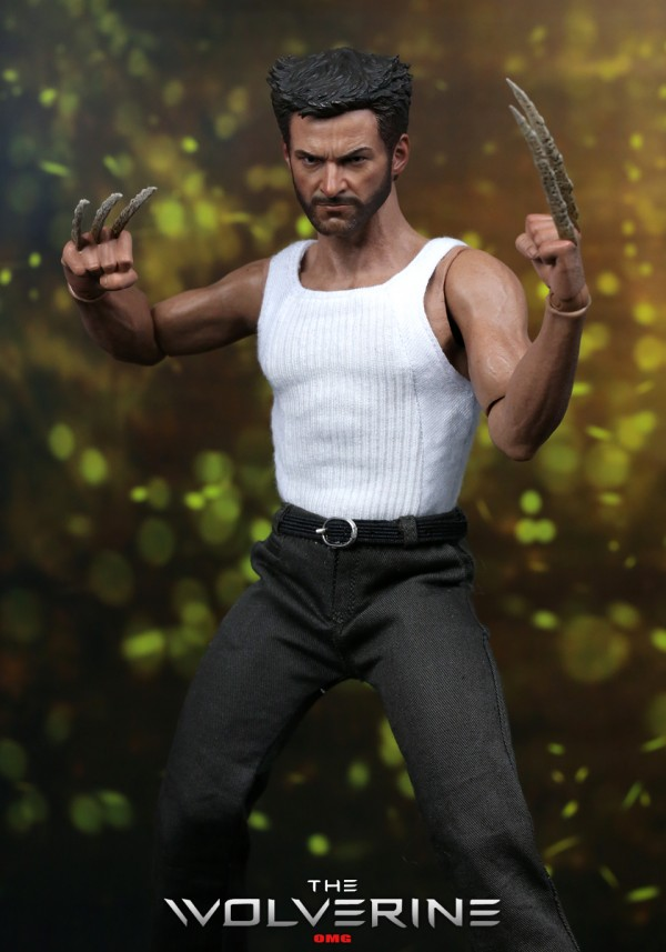 hottoys-wolverine2-omg-053
