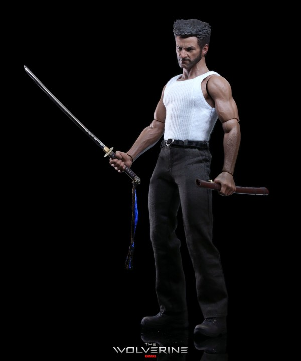 hottoys-wolverine2-omg-060