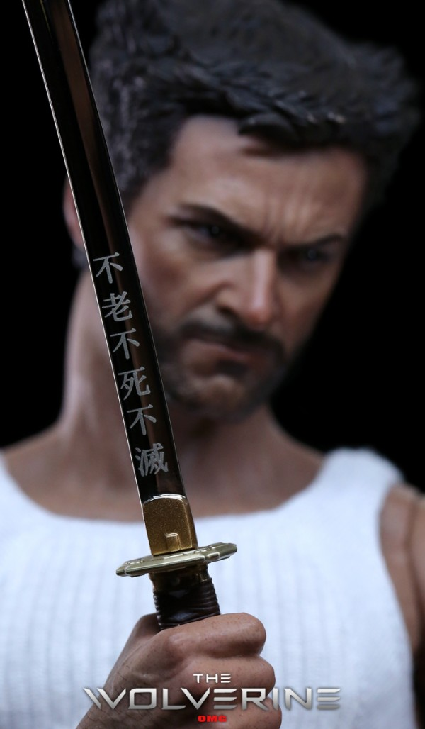 hottoys-wolverine2-omg-061