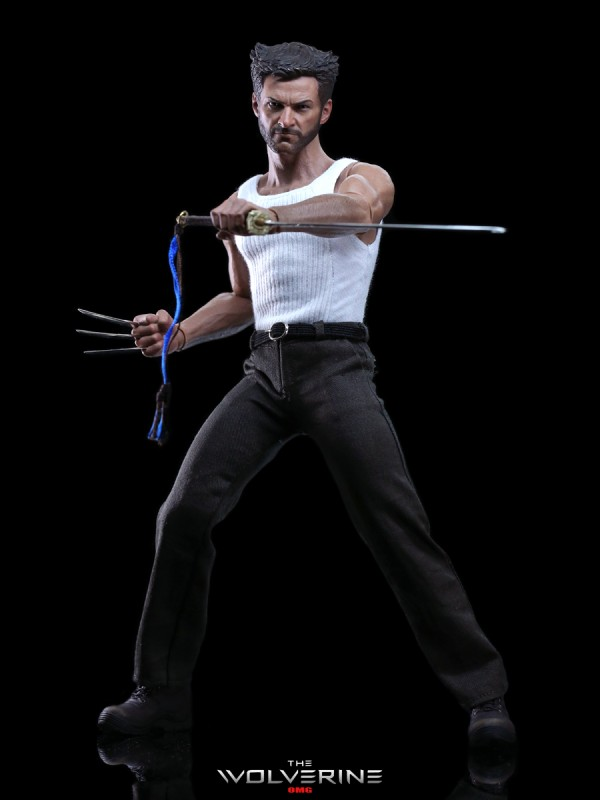 hottoys-wolverine2-omg-062