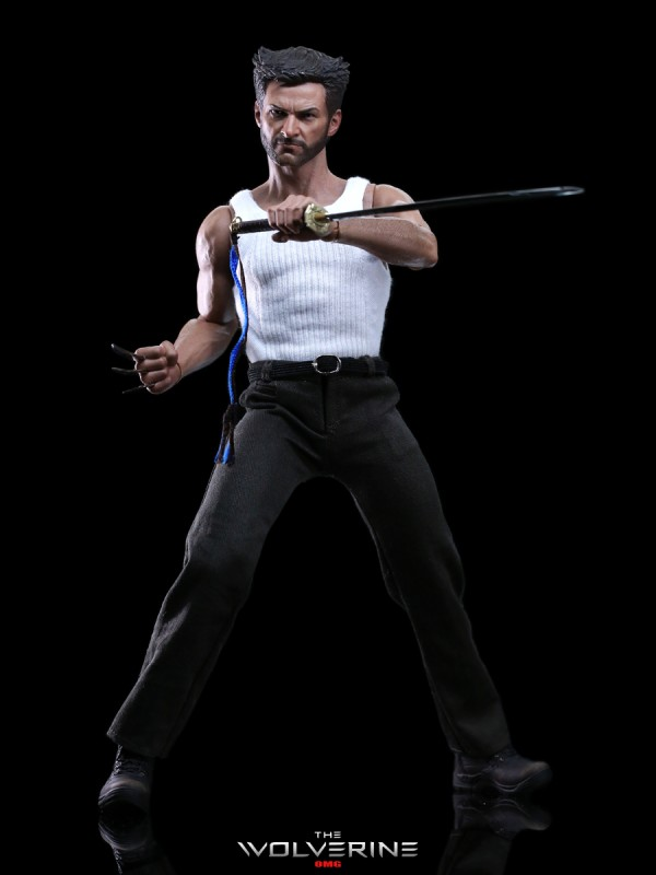 hottoys-wolverine2-omg-063