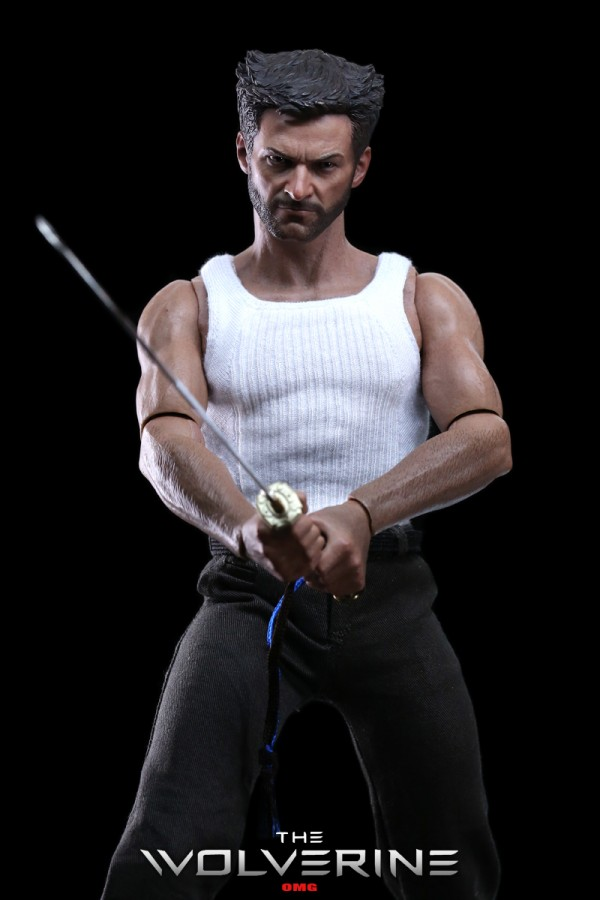 hottoys-wolverine2-omg-064