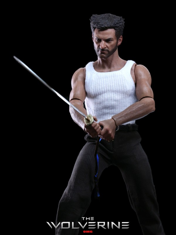 hottoys-wolverine2-omg-065