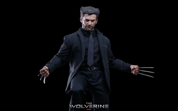 hottoys-wolverine2-omg-066