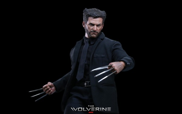hottoys-wolverine2-omg-067