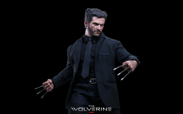 hottoys-wolverine2-omg-068