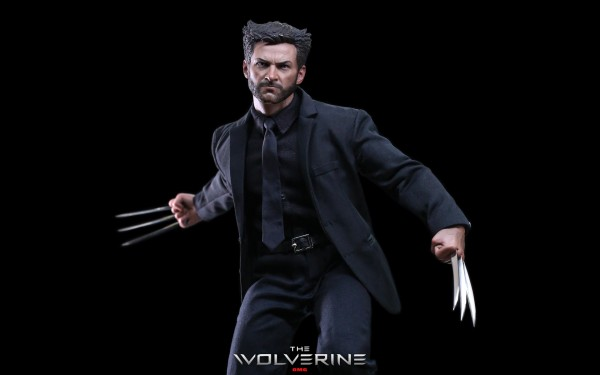 hottoys-wolverine2-omg-069