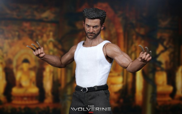 hottoys-wolverine2-omg-070