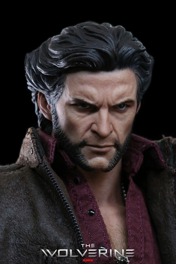 hottoys-wolverine2-omg-071