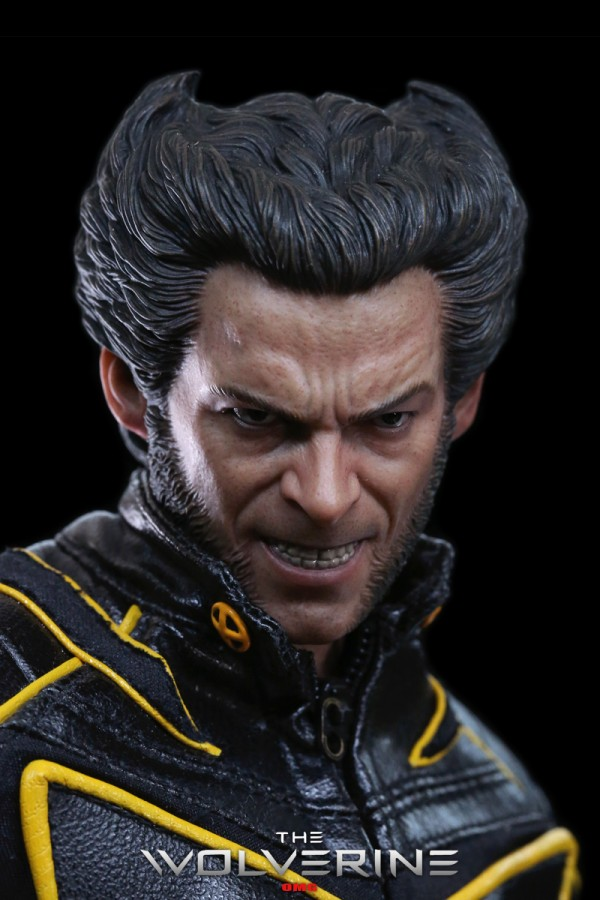 hottoys-wolverine2-omg-072