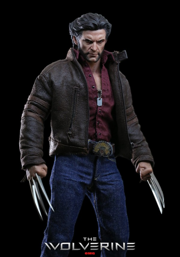 hottoys-wolverine2-omg-073