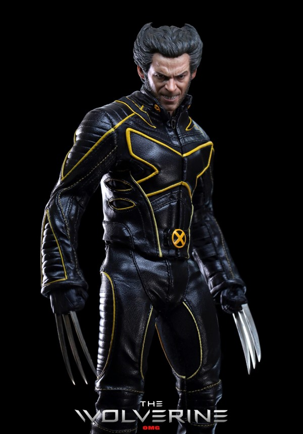 hottoys-wolverine2-omg-074