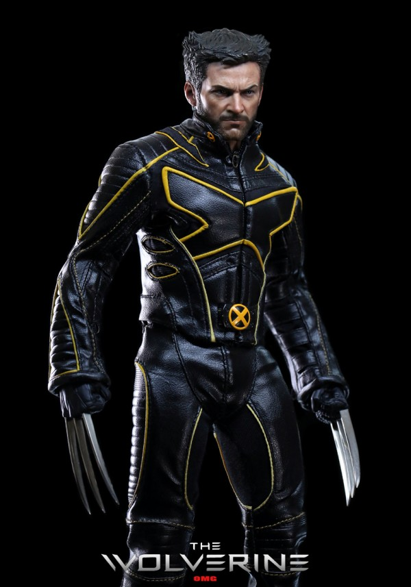 hottoys-wolverine2-omg-075