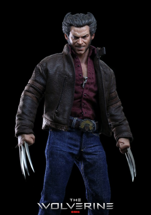 hottoys-wolverine2-omg-076