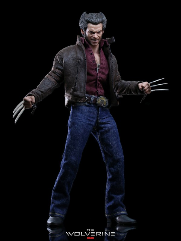 hottoys-wolverine2-omg-077