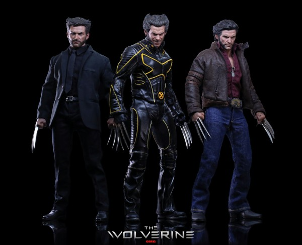 hottoys-wolverine2-omg-078