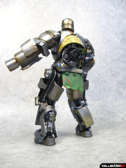 kaiyodo-mk1-ironman-003